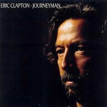 Journeyman CD) Eric Clapton DARMOWA DOSTAWA DO KIOSKU RUCHU OD 24,99ZŁ