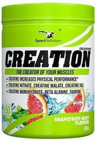 Sport Definition Creation 485g BADF-8554D