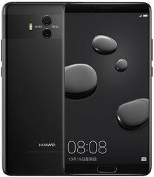 Huawei Mate 10 64GB Dual Sim Czarny