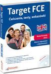 Edgard Target FCE - Edgard