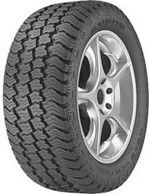 Kumho Road Venture AT KL78 265/65R17 112H