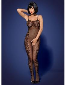 Obsessive (POL) Bodystockings F219 S/M/L 6_3971