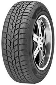 Hankook Winter Icept RS W442 135/70R15 70T