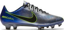 Nike MERCURIAL VAPOR XI NEYMAR FG 921547-407 wielokolorowy