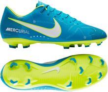 Nike BUTY MERCURIAL VAPOR XI NEYMAR FG JR 940855 400