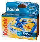 Opinie o Kodak Aparat jednorazowy do zdjęć podwodnych APAK23
