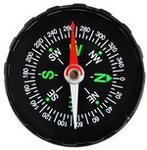 Inna marka Kompas