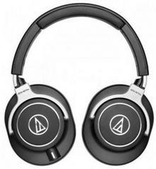 Audio-Technica ATH-M70x czarne
