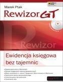 OnePress Marek Ptak Rewizor GT Ewidencja księgowa bez tajemnic