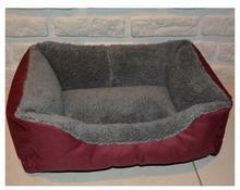 Bed Dog KANAPA TEDDY S 60x45CM