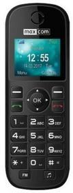 Maxcom MM35D GSM PROSTY BIUROWY ERGONOMICZNY