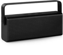 Edifier MP700 czarny