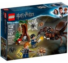 LEGO LEGO 75950 LEGO.75950