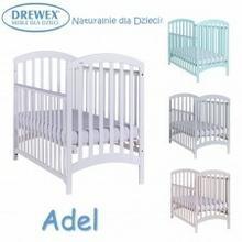 Drewex łóżeczko 120x60 ADEL 98F1-42788_20160512092223