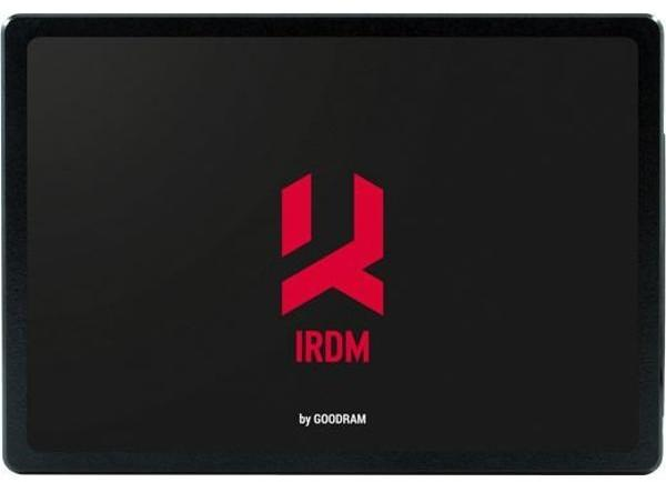 Goodram IRDM 120GB SSDPR-S25A-120