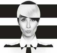 Blizna CD Tatiana Okupnik