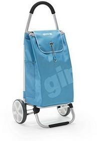 Gimi Galaxy wózek na zakupy, kolor błękitny 1502545000010