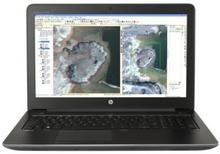 "HP ZBook 15 G3 T7V52EA 15,6"", Core i7 2,6GHz, 8GB RAM (T7V52EA)"