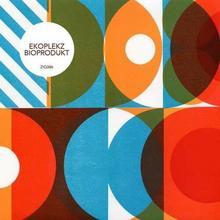 Bioprodukt CD) Ekoplekz