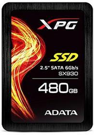A-Data XPG SX930 ASX930SS3-480GM