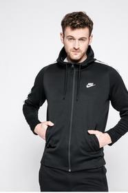 Nike Sportswear Sportswear - Bluza 861650