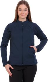The North Face KURTKA INLUX SOFTSHELL WOMEN