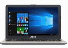 Asus X541NA-GO120T