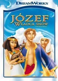 Józef władca snów