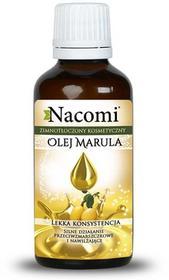 Nacomi Olej MARULA 30 ML