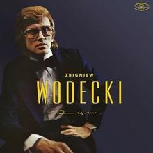 Zbigniew Wodecki Reedycja) Winyl) Zbigniew Wodecki