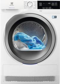 ElectroluxEW8H358PSP