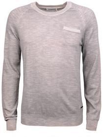 Calvin Klein Sweter Sweter