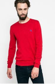 U.S. Polo Assn. Sweter 42352.50357.451