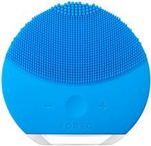 Foreo Foreo Luna mini 2 Aquamarine Urządzenie oczyszczające