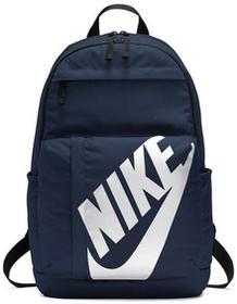 Nike PLECAK ELEMENTAL BACKPACK BA5381451