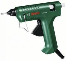 Bosch Pistolet do klejenia PKP 18 E electronic
