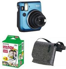 Instax Mini 70Camera