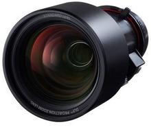 Panasonic ET-DLE170 standardowy obiektyw ET-DLE170