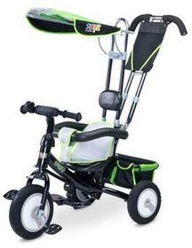 Toyz Derby zielony