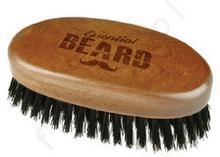 Renee Blanche RENEE BLANCHE H.ZONE Beard szczotka do brody 898_20151230131622