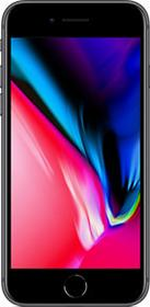 Apple iPhone 8 256GB Gwiezdna szarość