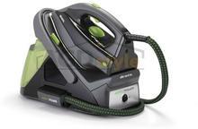 Ariete 6430 Eco Power