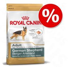 Royal Canin Breed German Shepherd Junior kurczak 14 kg