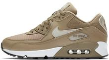 Nike Air Max 90 Mesh GS 833418 201 oliwkowy – ceny, dane