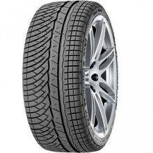Michelin Pilot Alpin A4 255/35R18 94V
