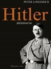 Hitler. Biografia