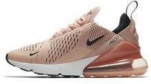 Nike Air Max 270 AH6789-600 różowy
