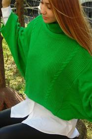 Damski sweter BRIGID 005002-30