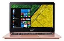 Acer Swift 3 SF314-52-37WQ (NX.GPJEC.001)