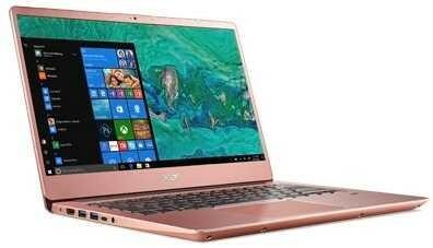 Acer Swift 3 (NX.GYQEP.001)